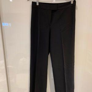 Teenflo Flat Front Dress Pant